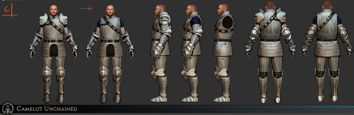 armor_a_heavy_shape_&_detail_edit_02