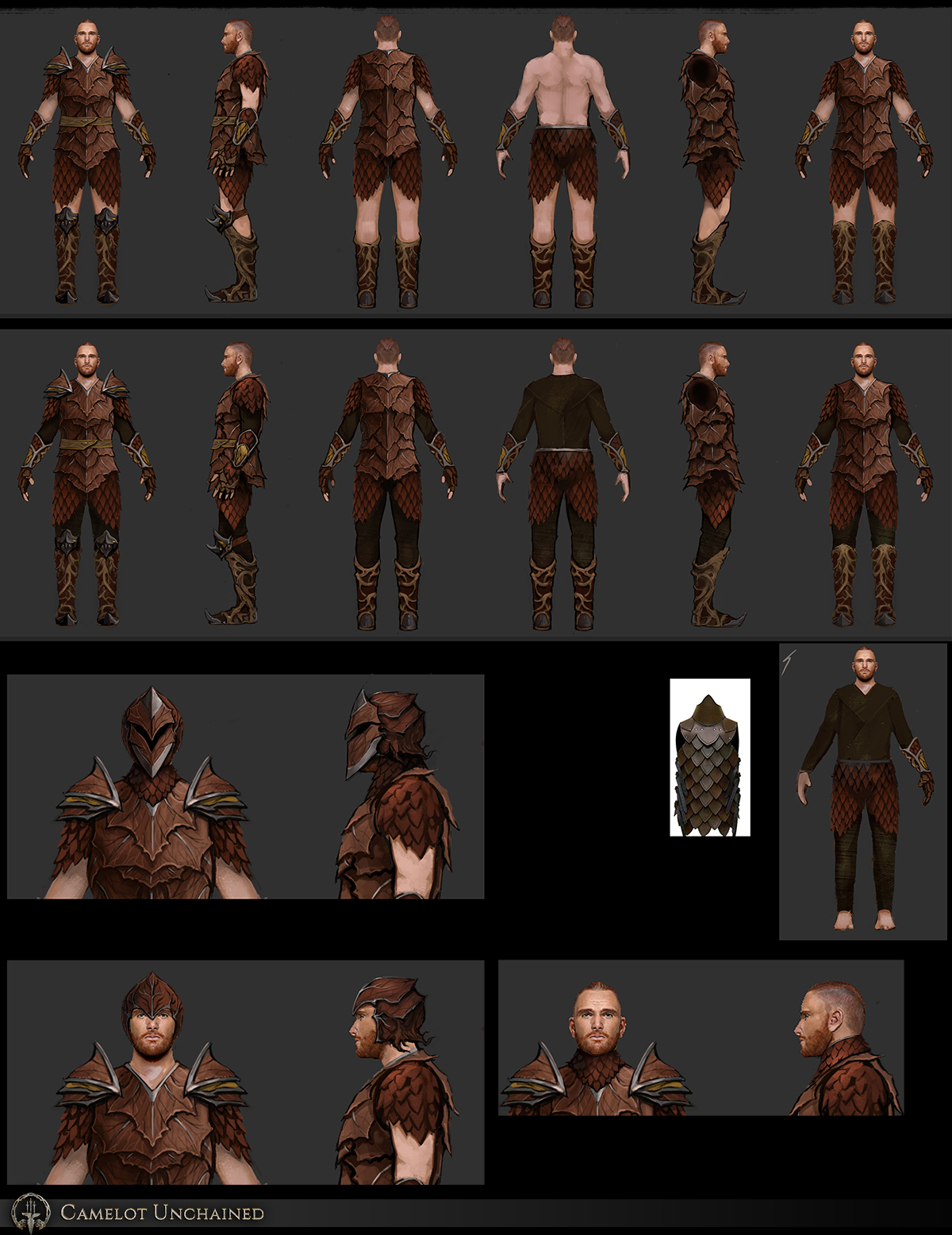 armor_tdd_medium_shape_&_detail_01
