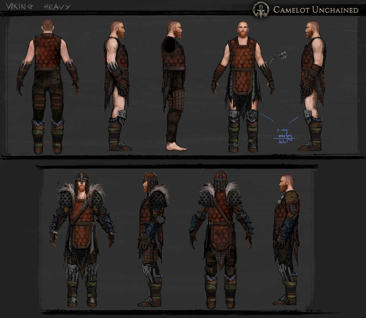 armor_vik_heavy_update_1200