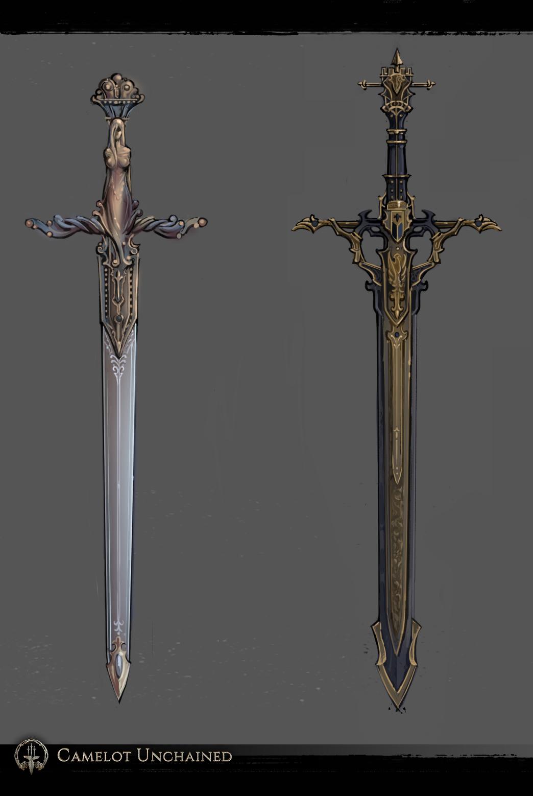 arth_sword_full