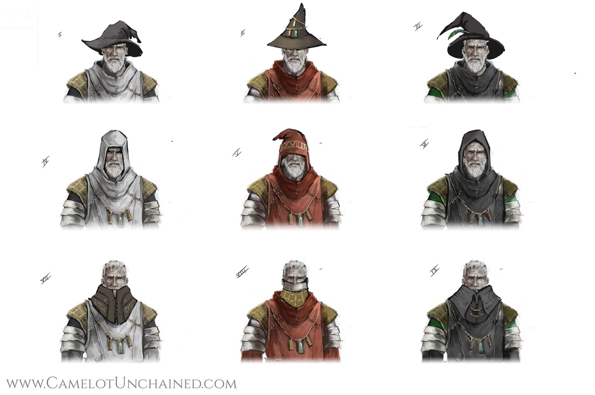 md_mage_armor_sketches10c