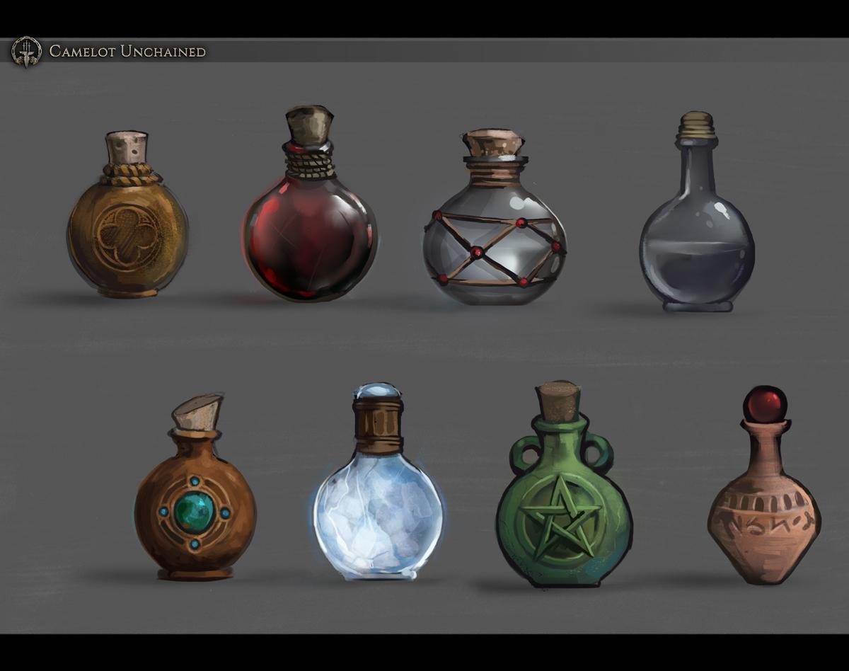 phys_bottles_1200
