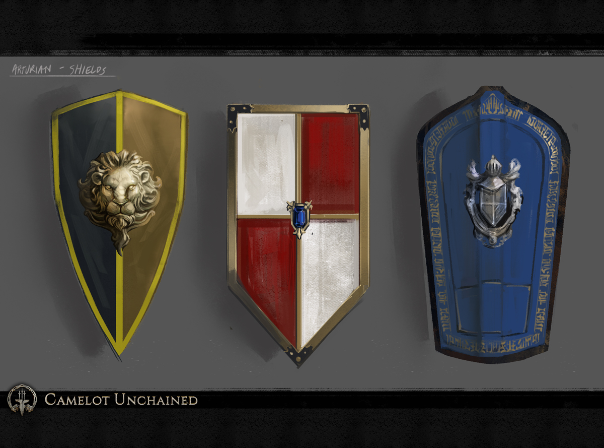 shields_wip_arth_1200