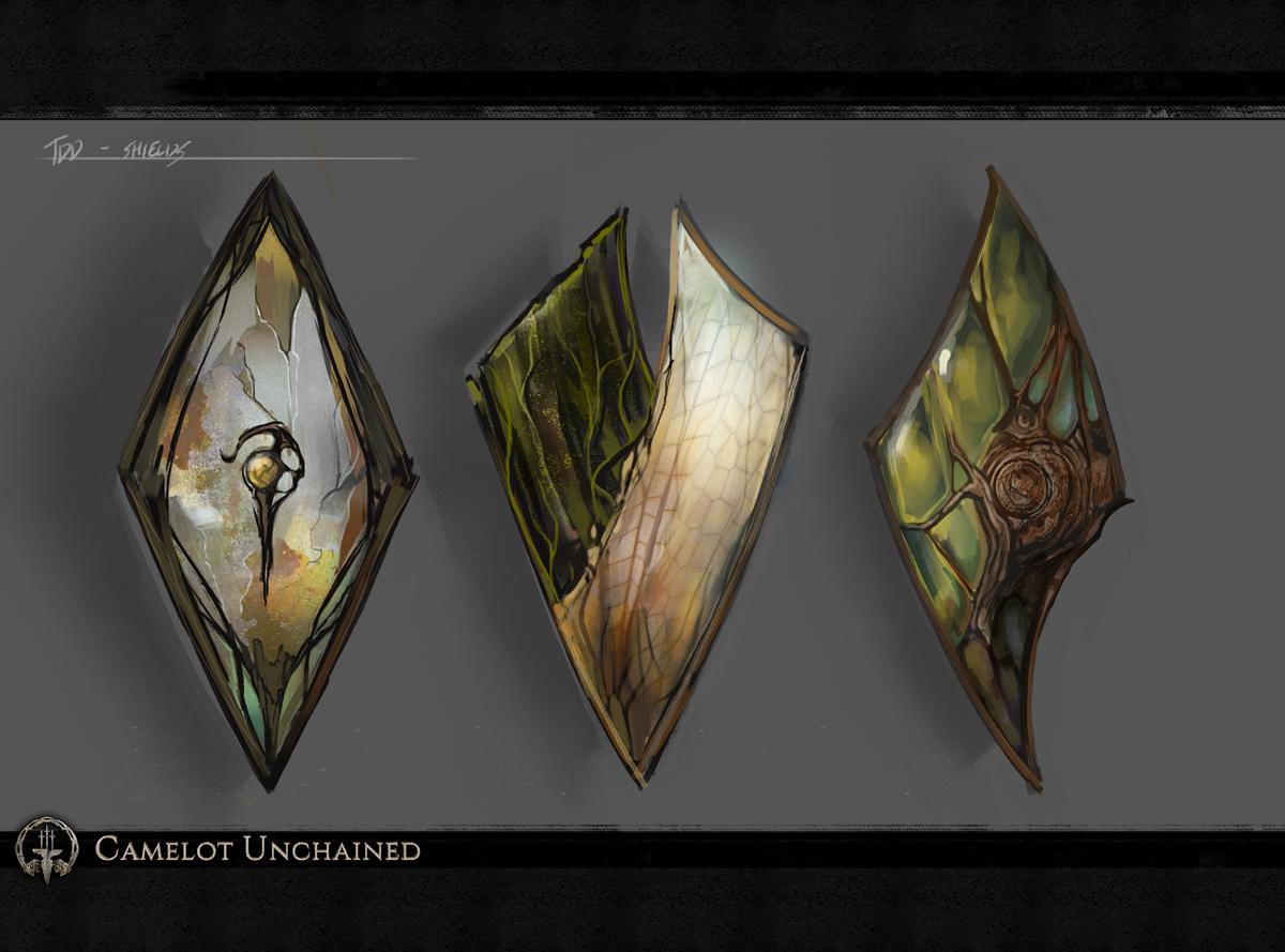 shields_wip_tdd_1200