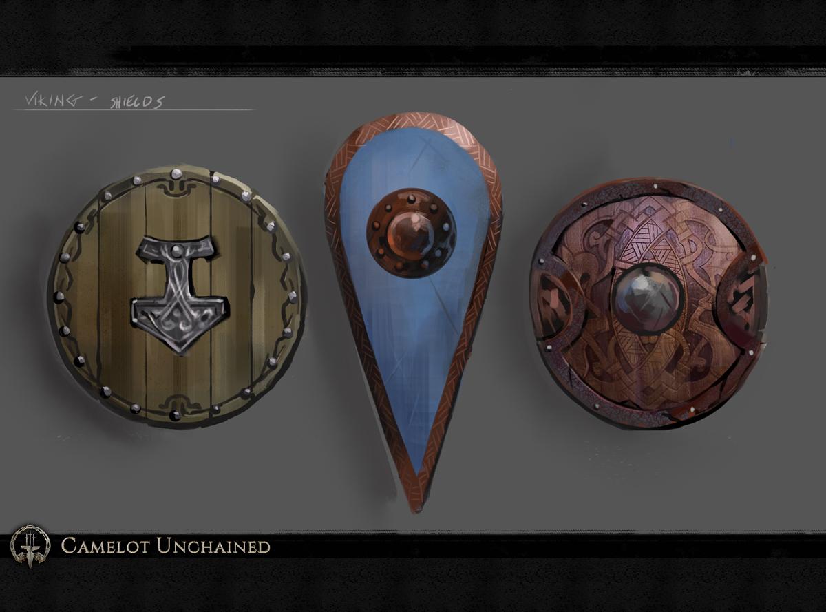 shields_wip_vik_1200