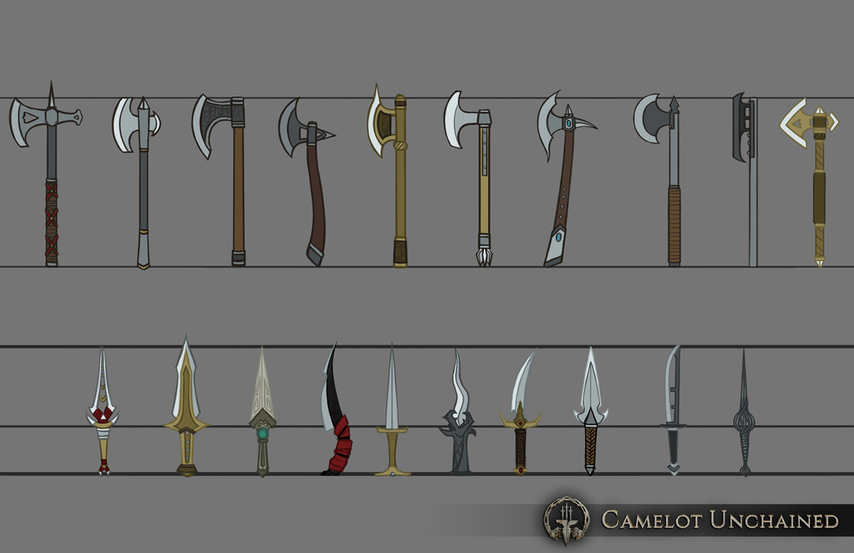 sp_generic_weapons_01