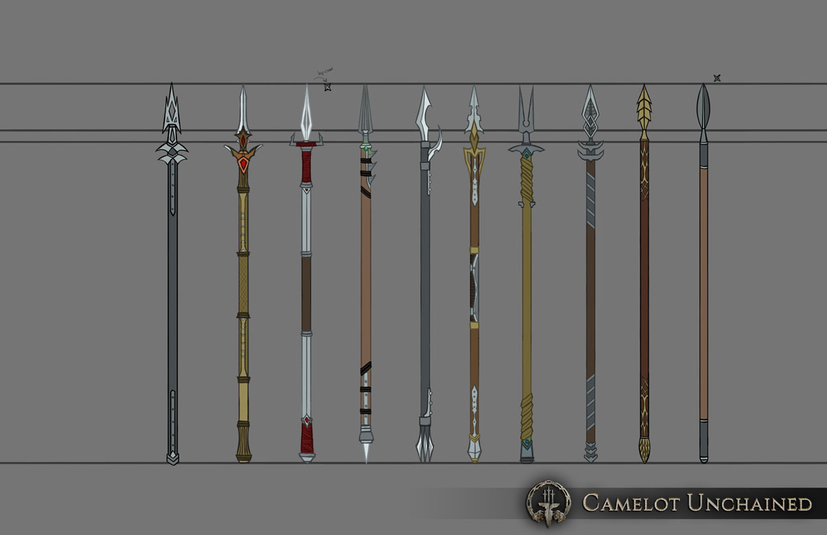 sp_generic_weapons_02