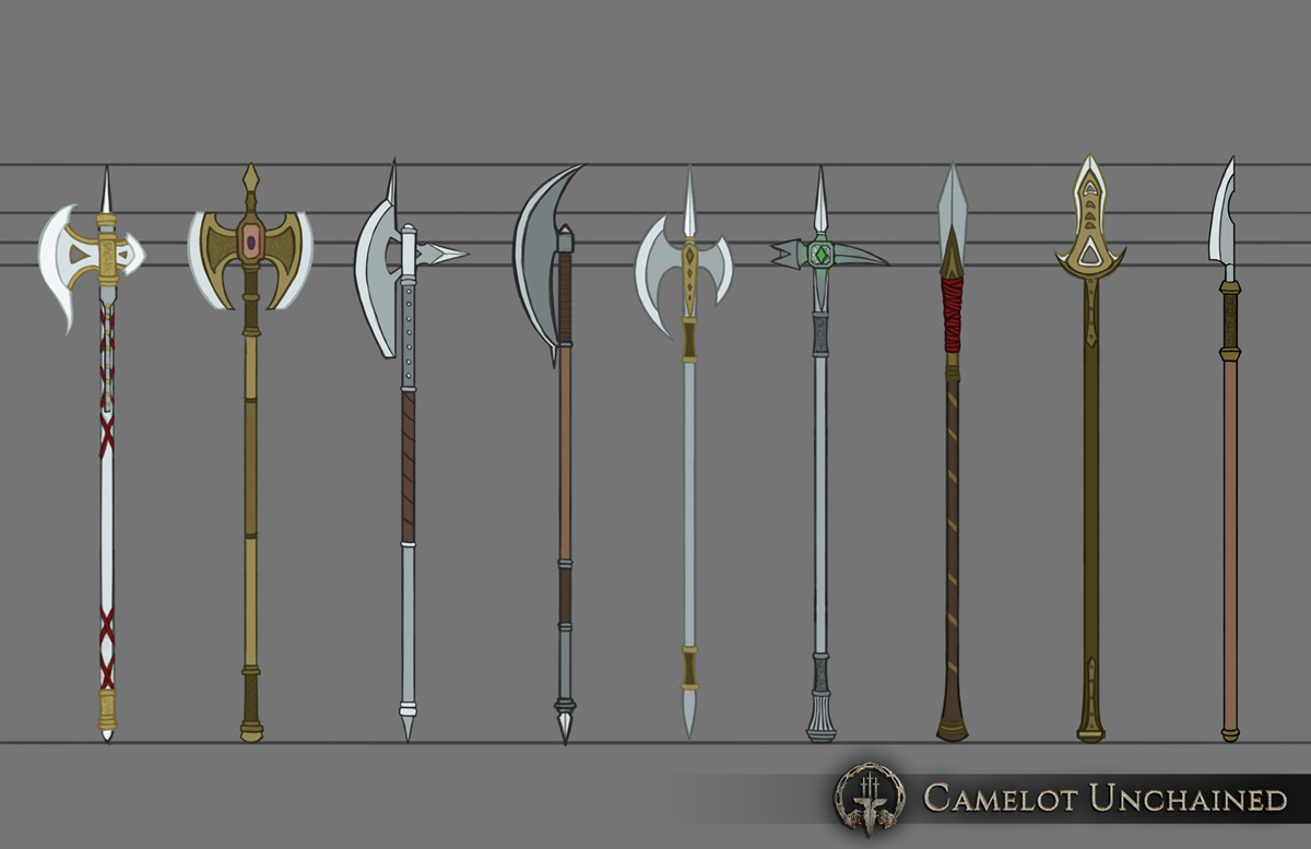 sp_generic_weapons_04