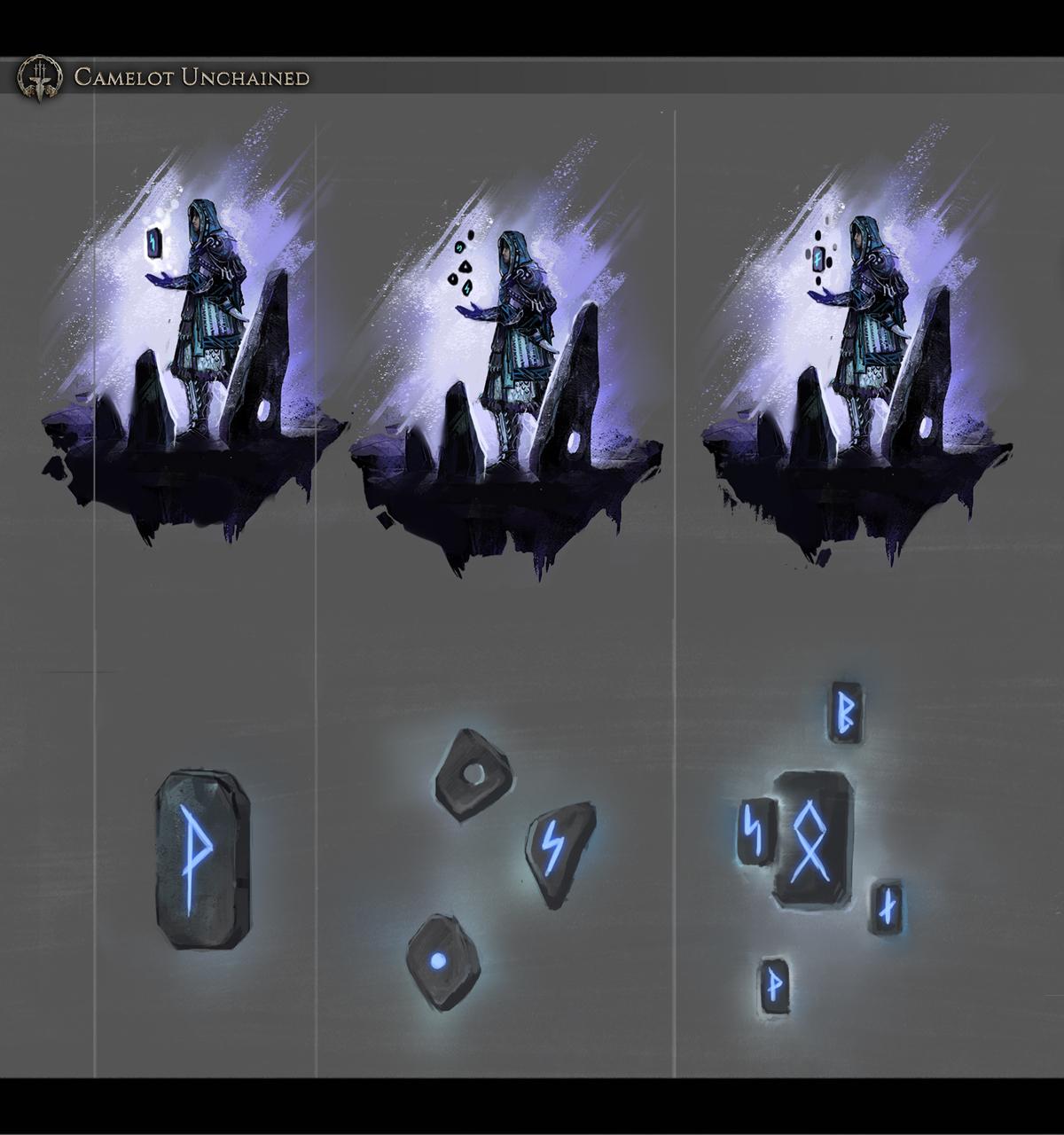 stnHeal_runes_1200
