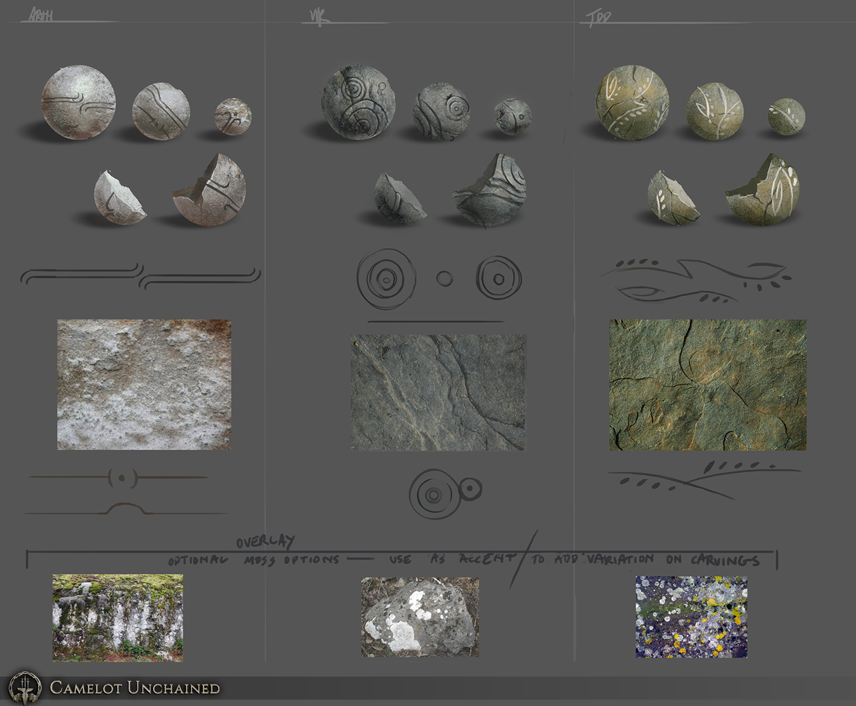 stone_orbs_1200