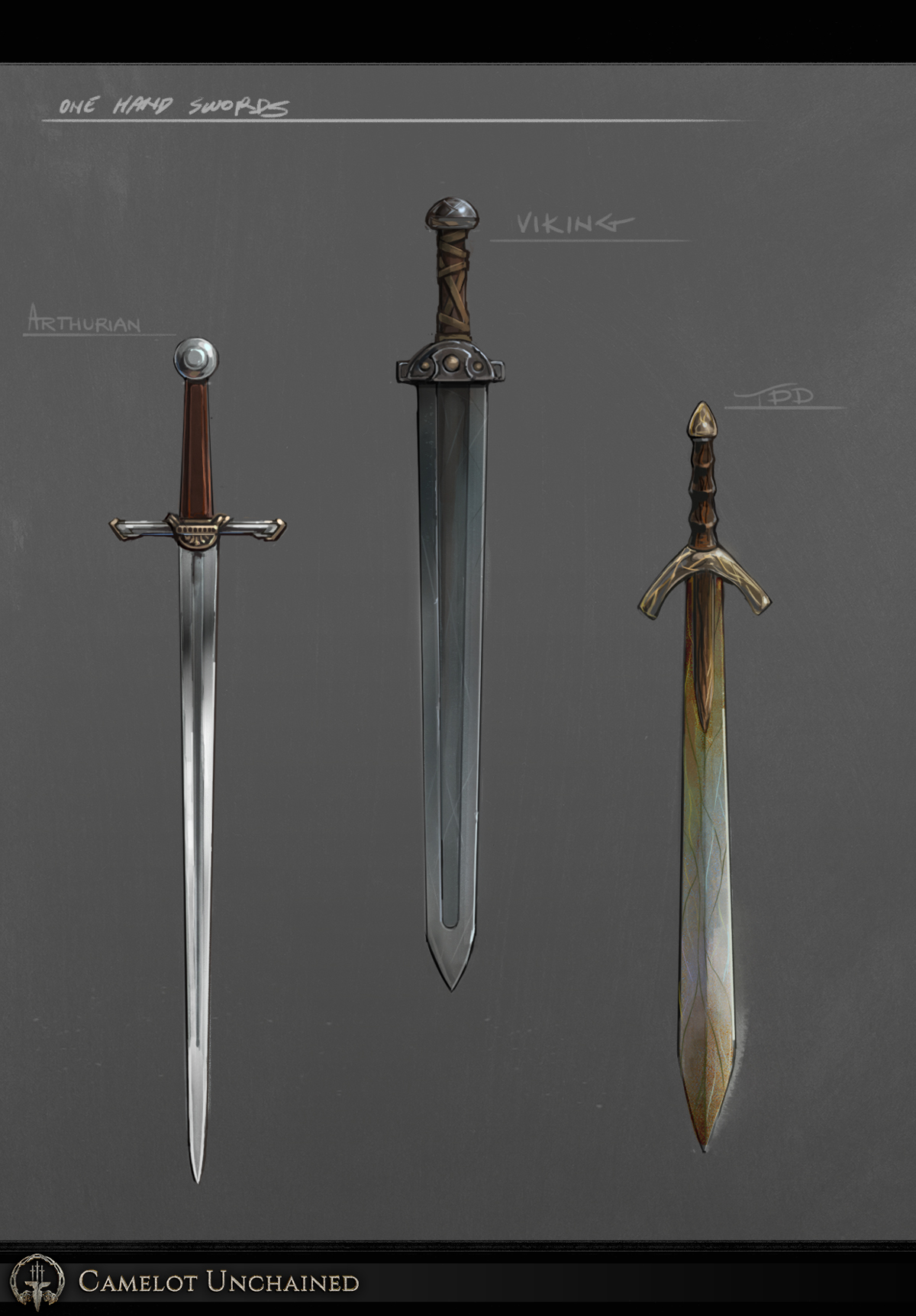 swords_realms_1200