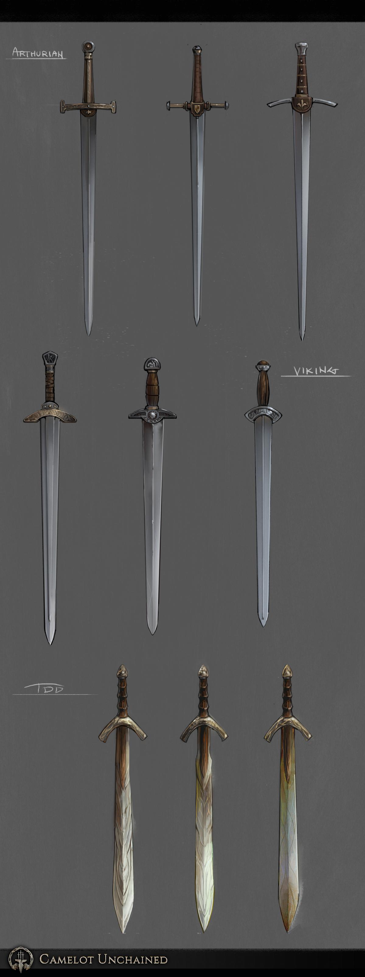 swords_vary_1200
