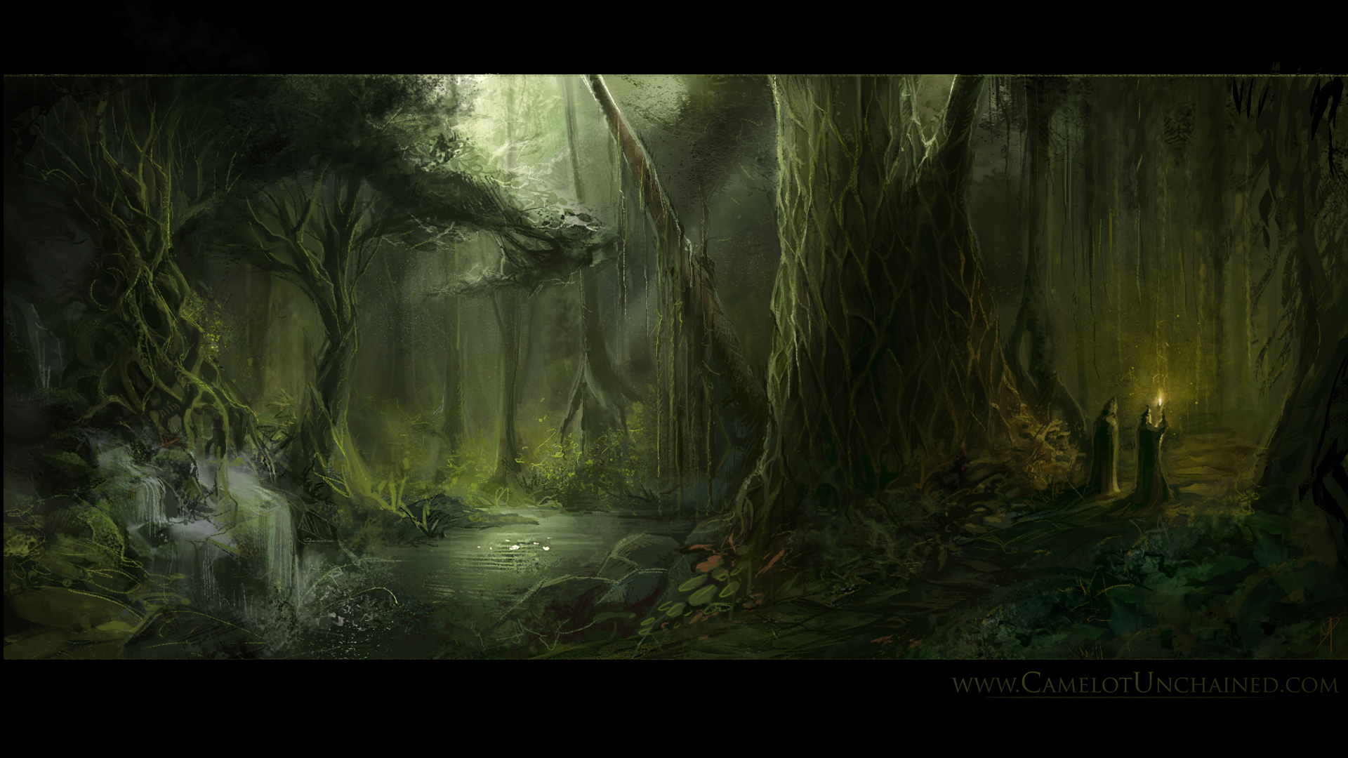 wp_forest_1920x1080