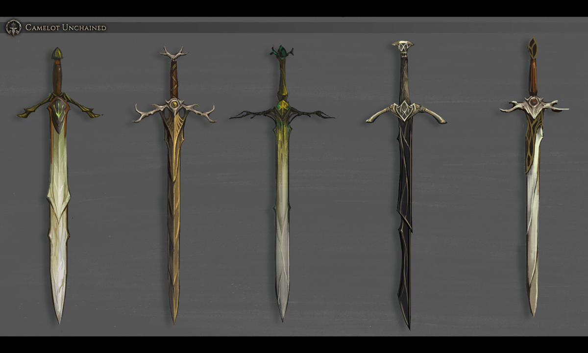 2h_greatswords_tdd_1200