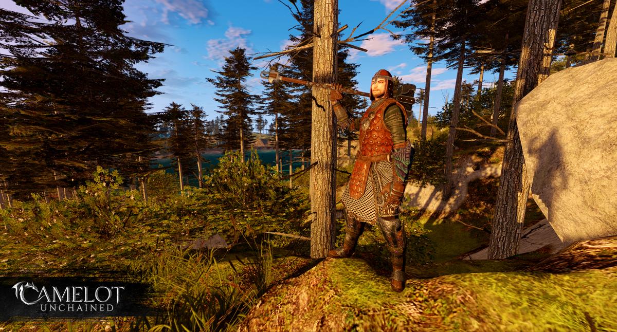 CU_image_viking_heavy_pine_1200