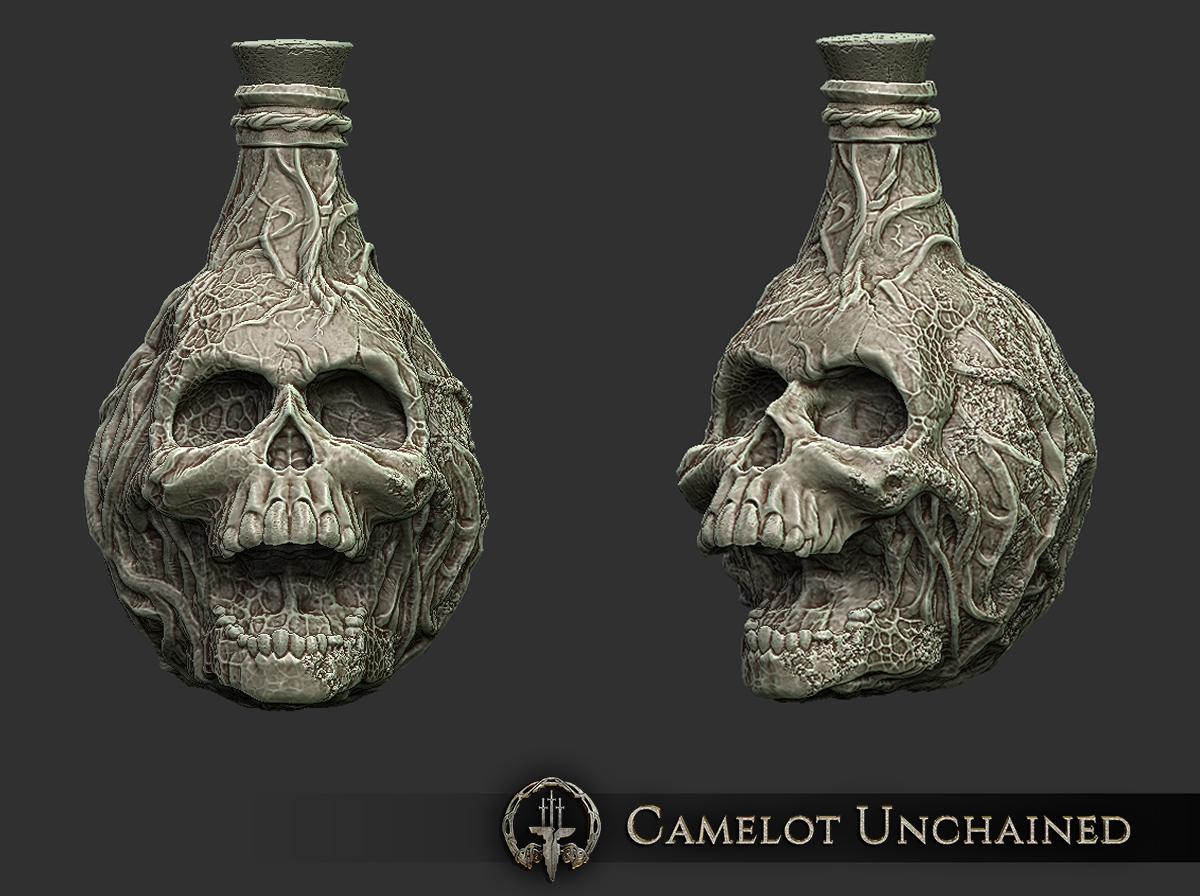 Skull_Bottle_1200