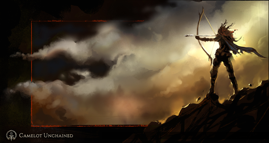 archer_cloud_bg_900