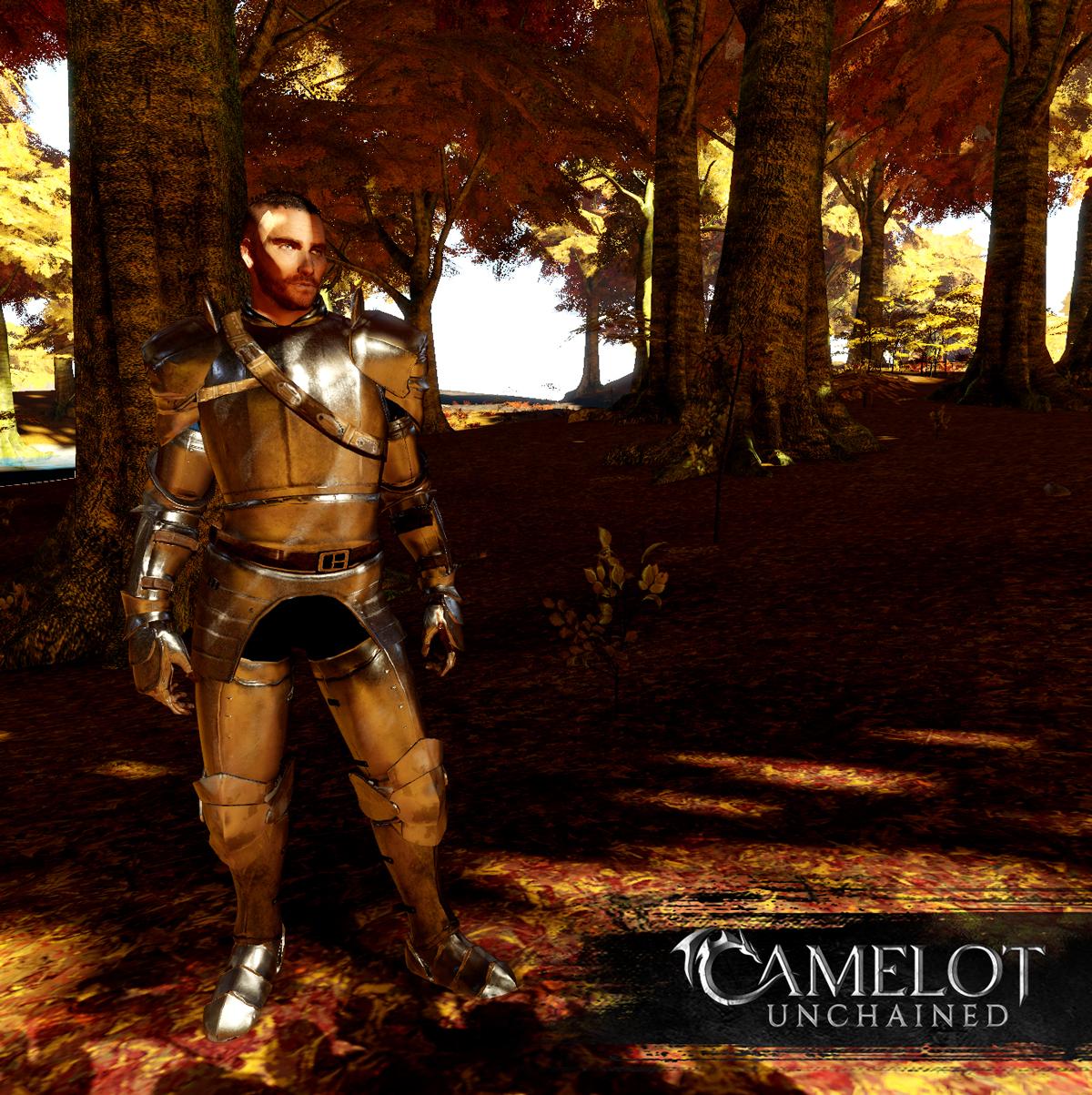 armor_mat_update_1200