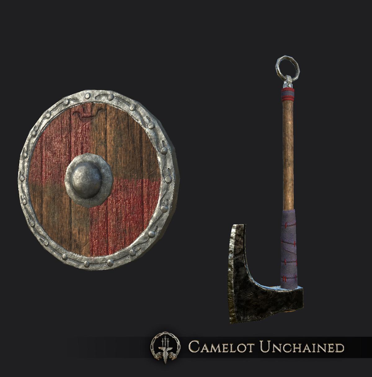 axe_shield_1200