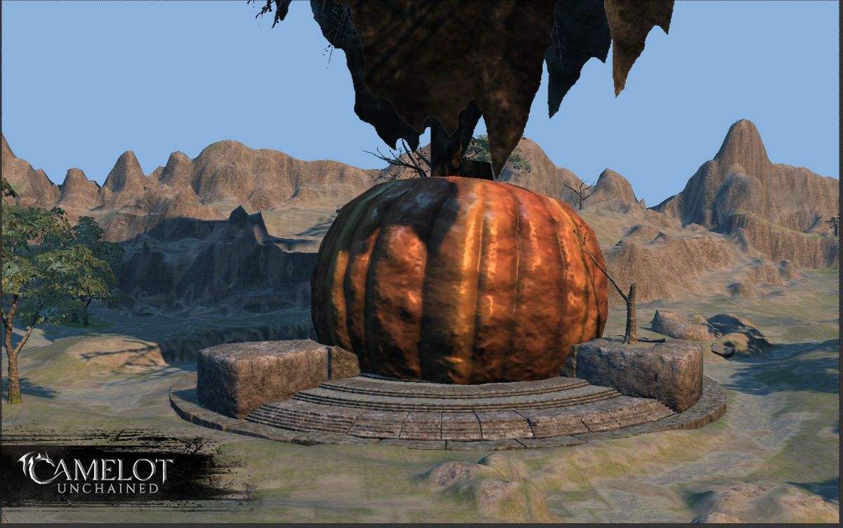 big_pumpkin
