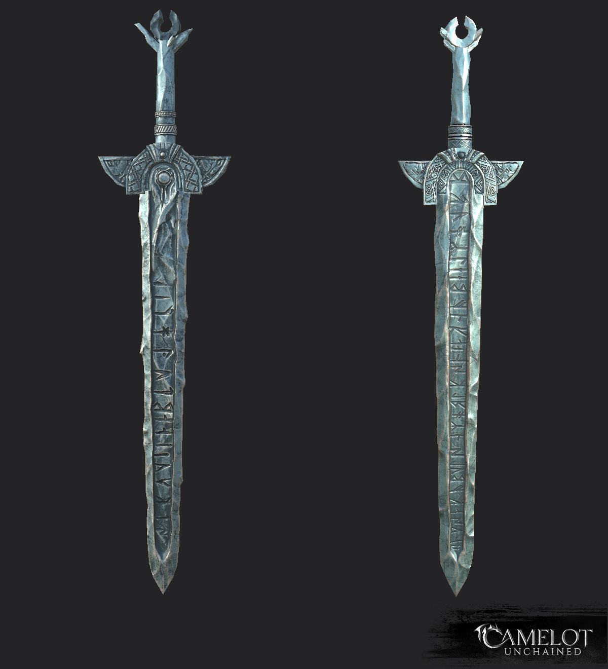 ice swords_1200