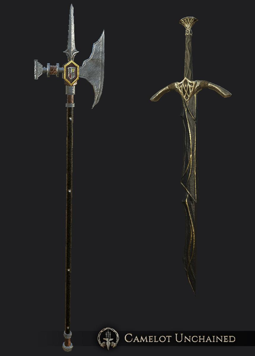 polearm_sword_1200