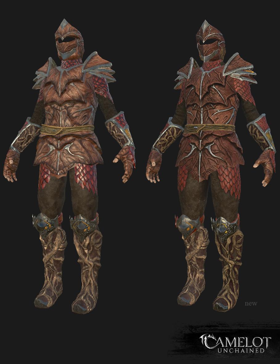 tdd_med_armor_001_lrg