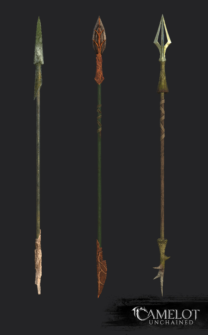 tdd_spears_lrg