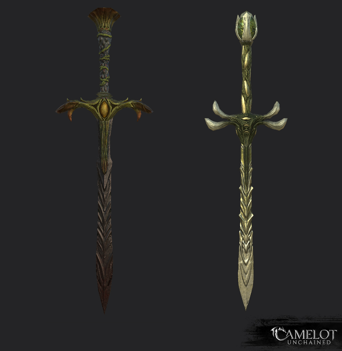 tdd_swords_1200