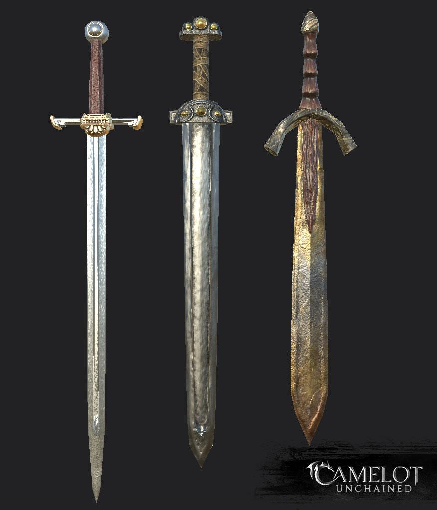 update_3_1h_sword_lrg