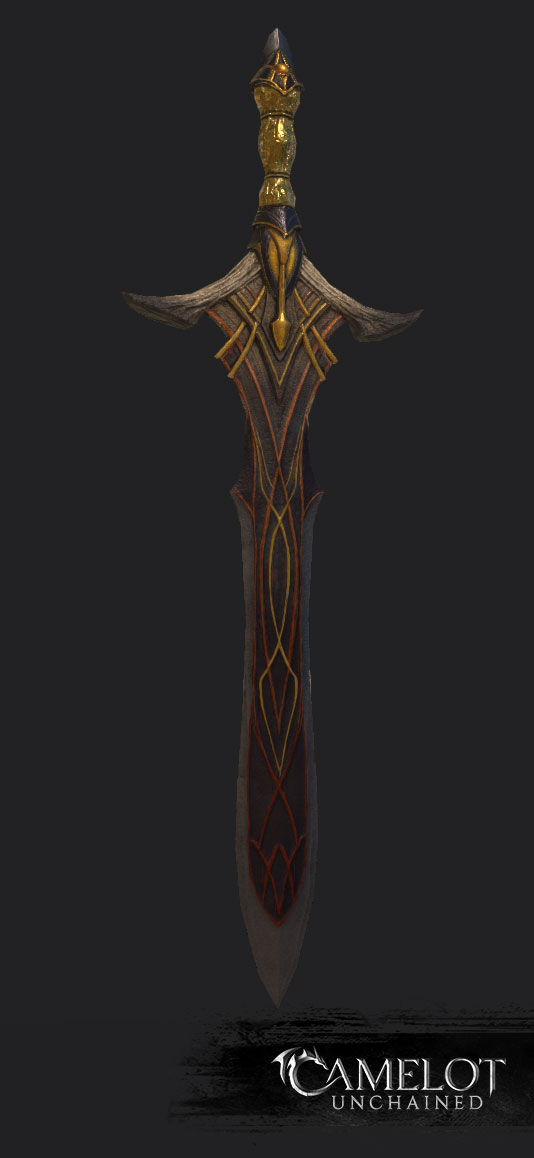 update_heavy_tuatha_sword_lrg