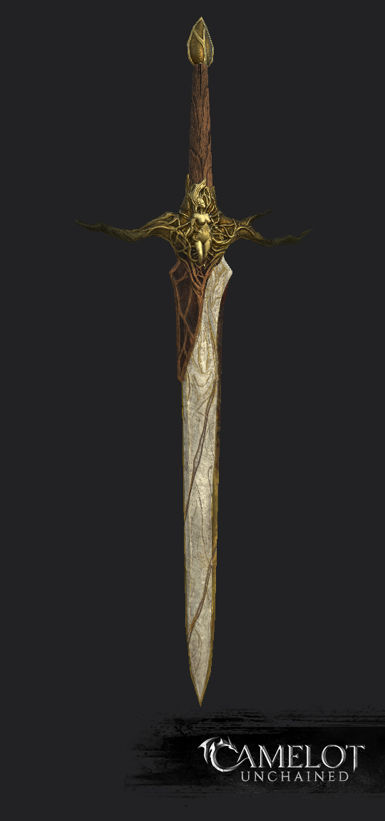 wip_tdd_epic_sword_lrg