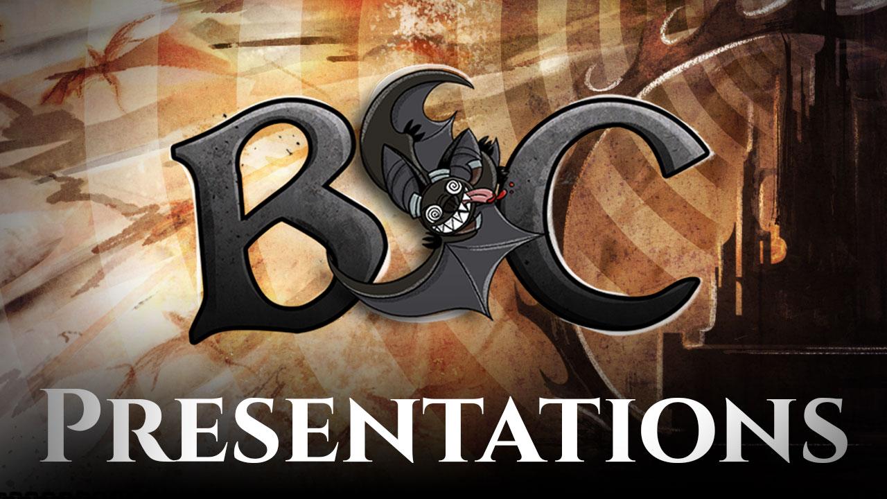 BSC Mark Referral Announcement