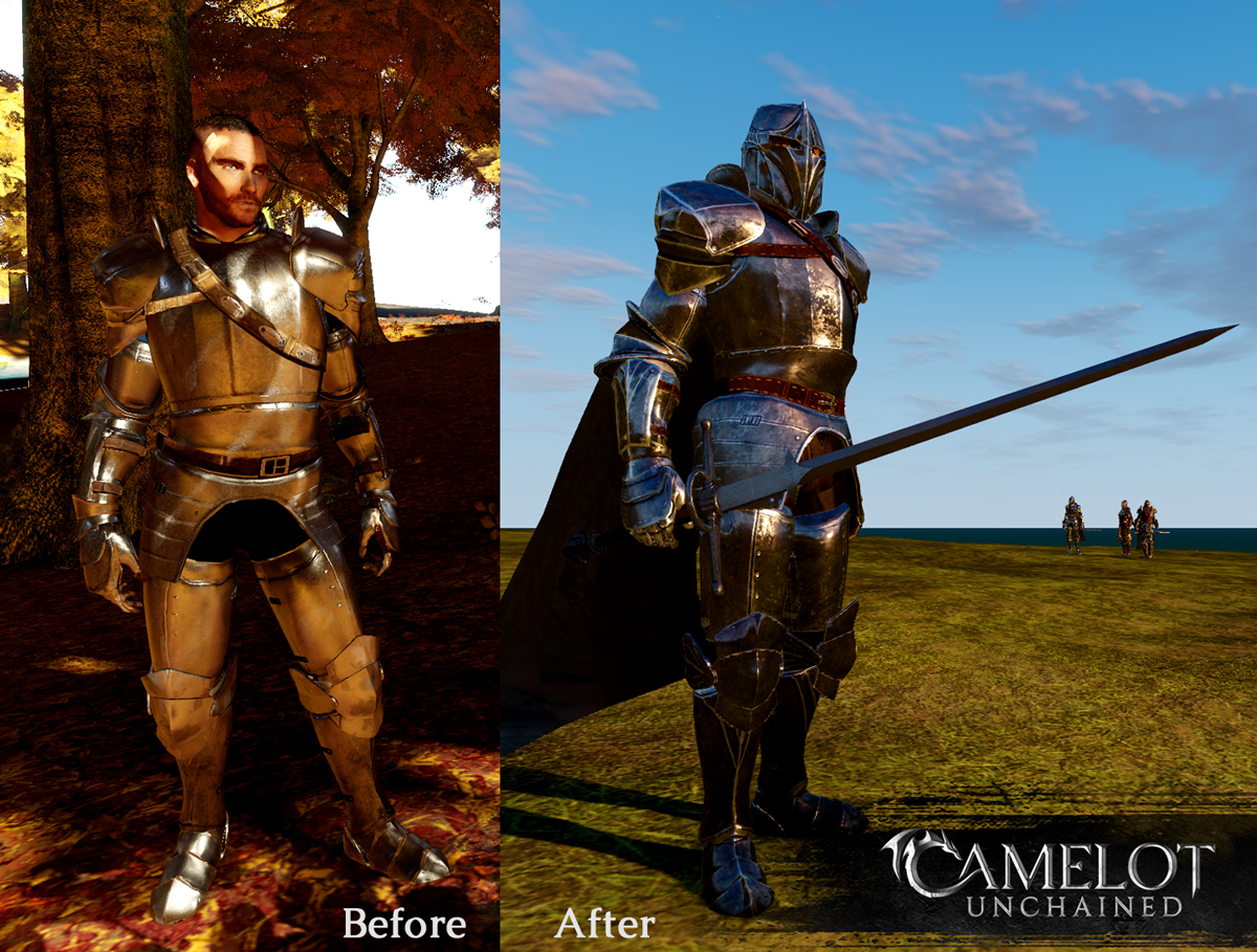 arth_heavy_before_after_1200