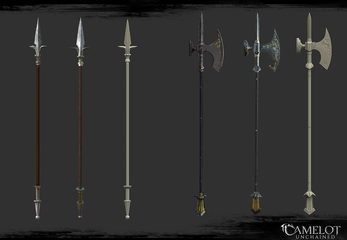 arthurian weapons_1200