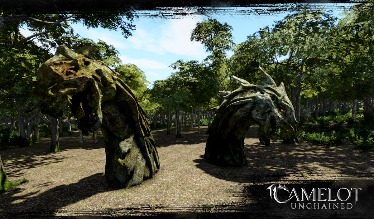 serpent_forest_1200