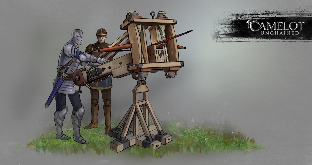 siege_arth_1200