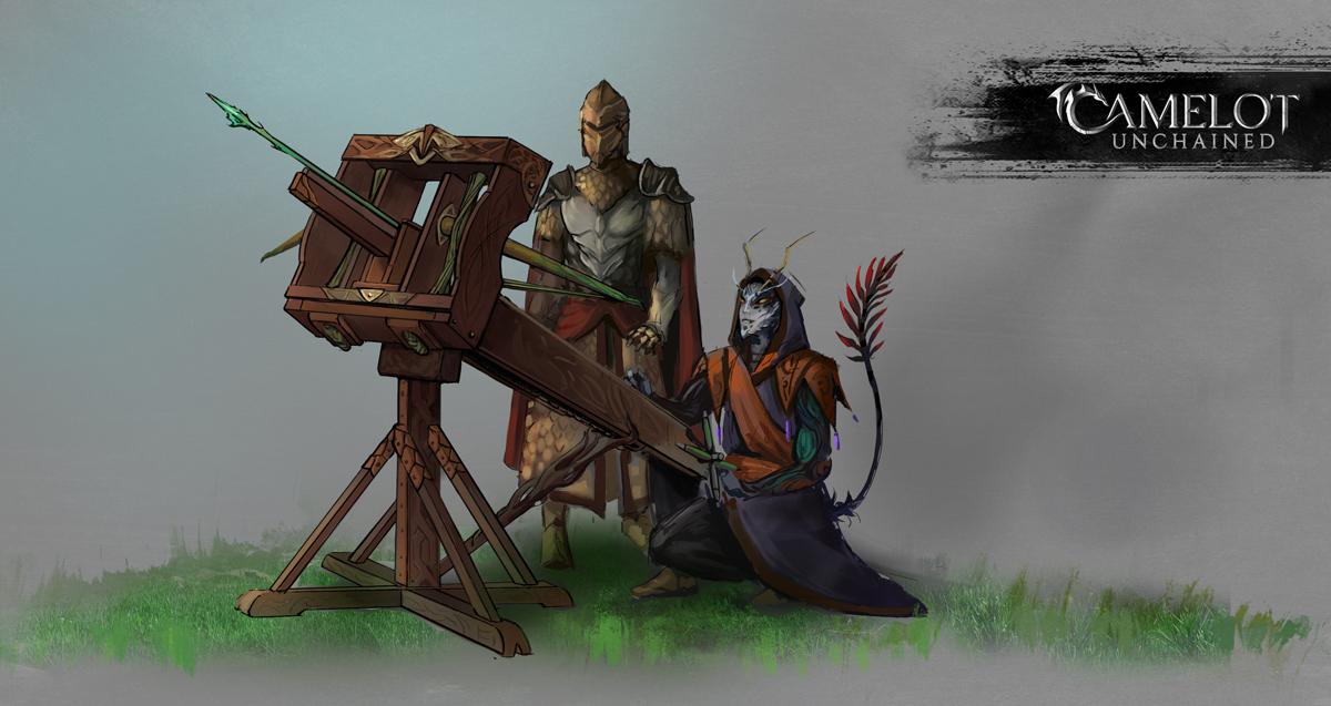 siege_tdd_1200