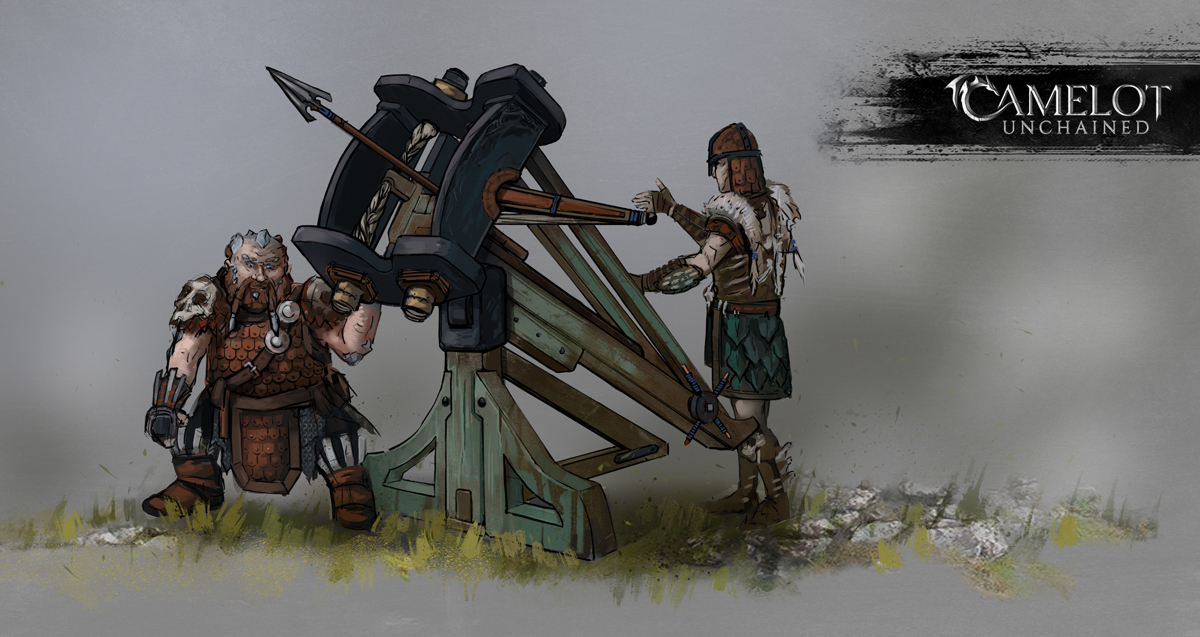 siege_vik_1200