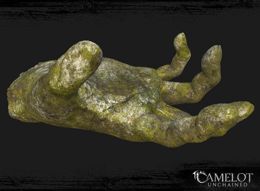 statue_hand_1200