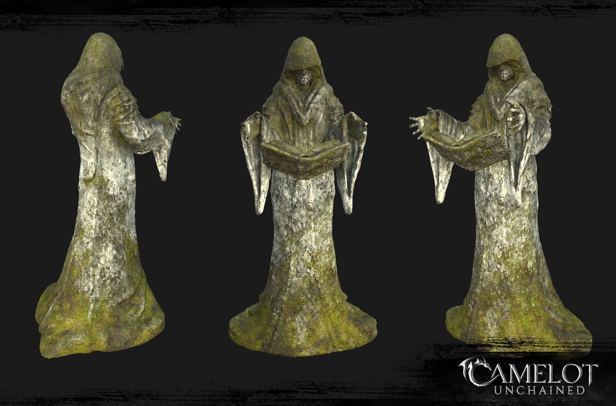statue_sorcerer_book_1200