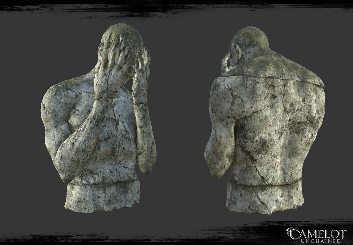 torture statue_1200