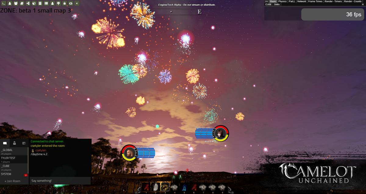 750_bots_fireworks_001_1200