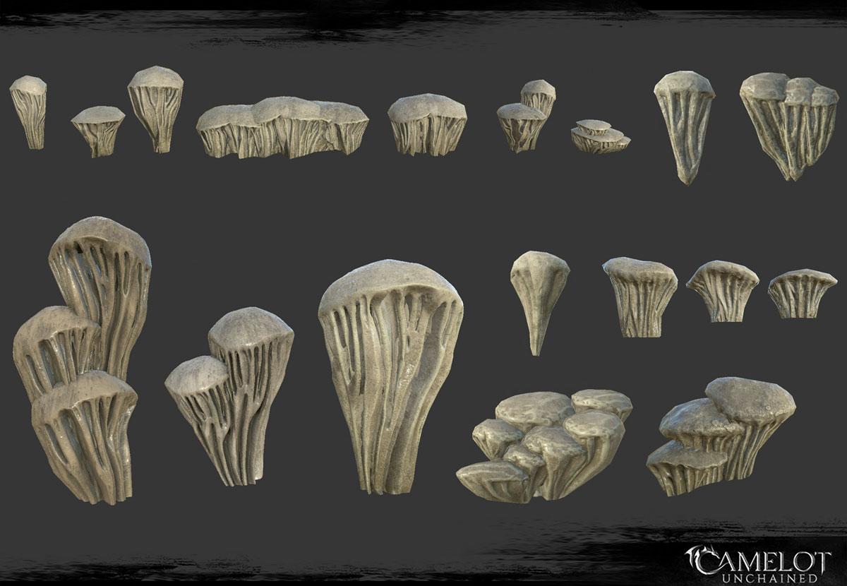 cave-mat2_1200