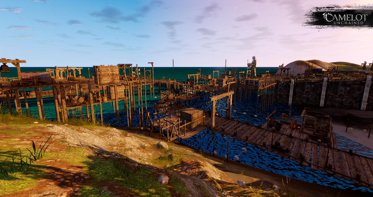 dock_001_1200