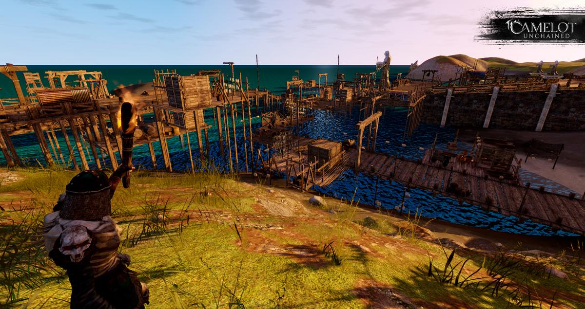 dock_002_1200