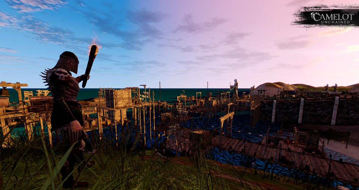 dock_005_1200
