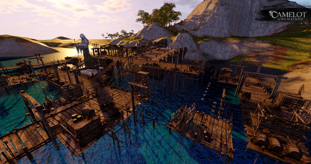 dock_006_1200