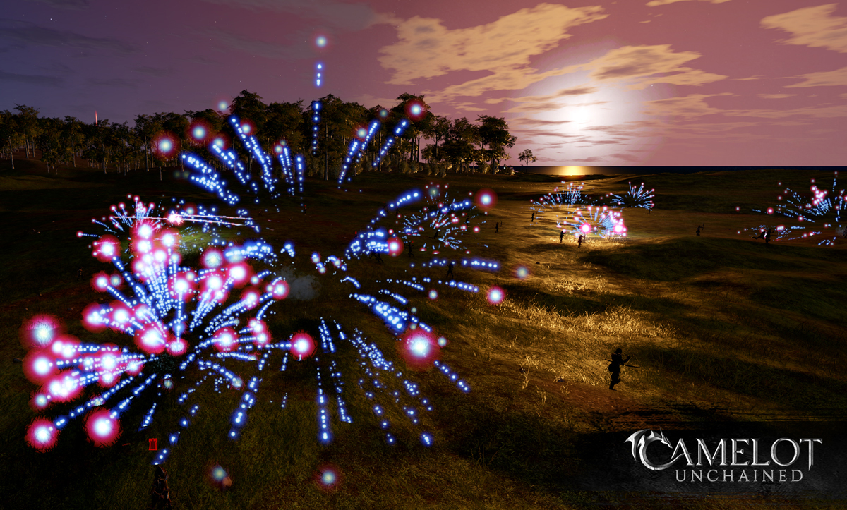 fireworks_001_1200