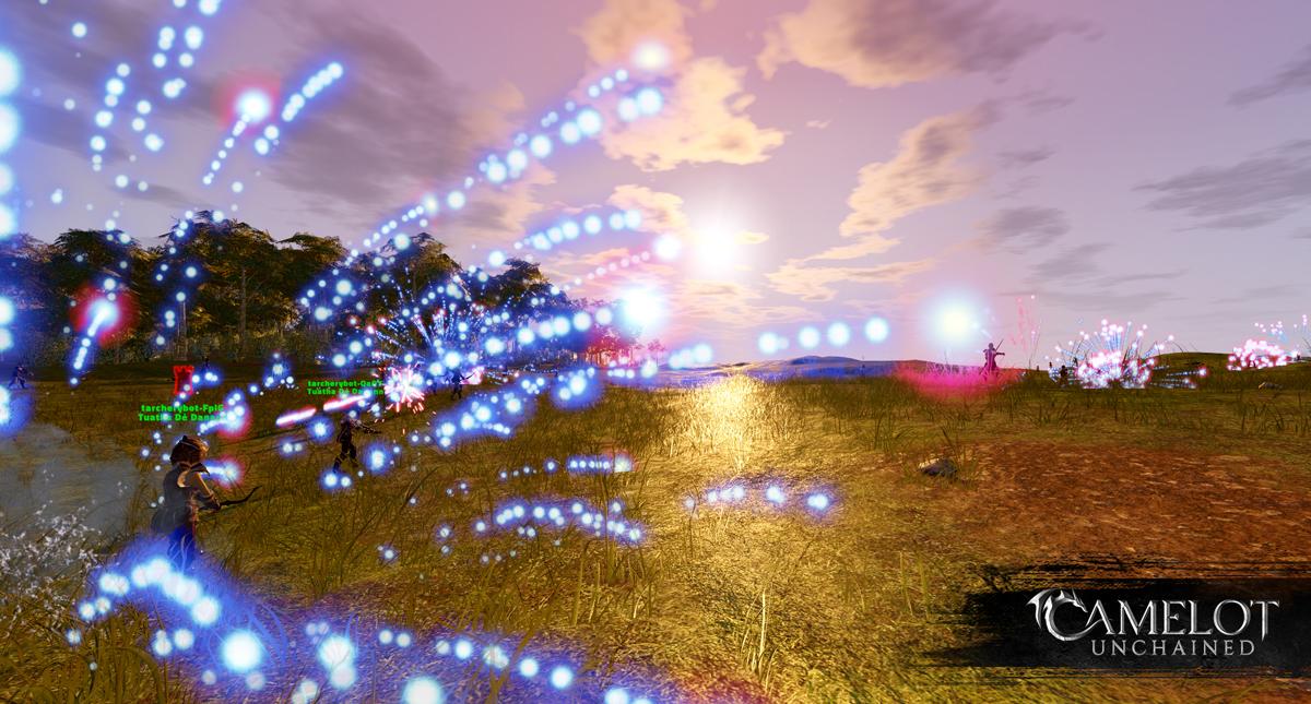 fireworks_002_1200